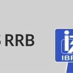 IBPS RRB X Office Asst, Officer Scale I, II, III Online Form 2021